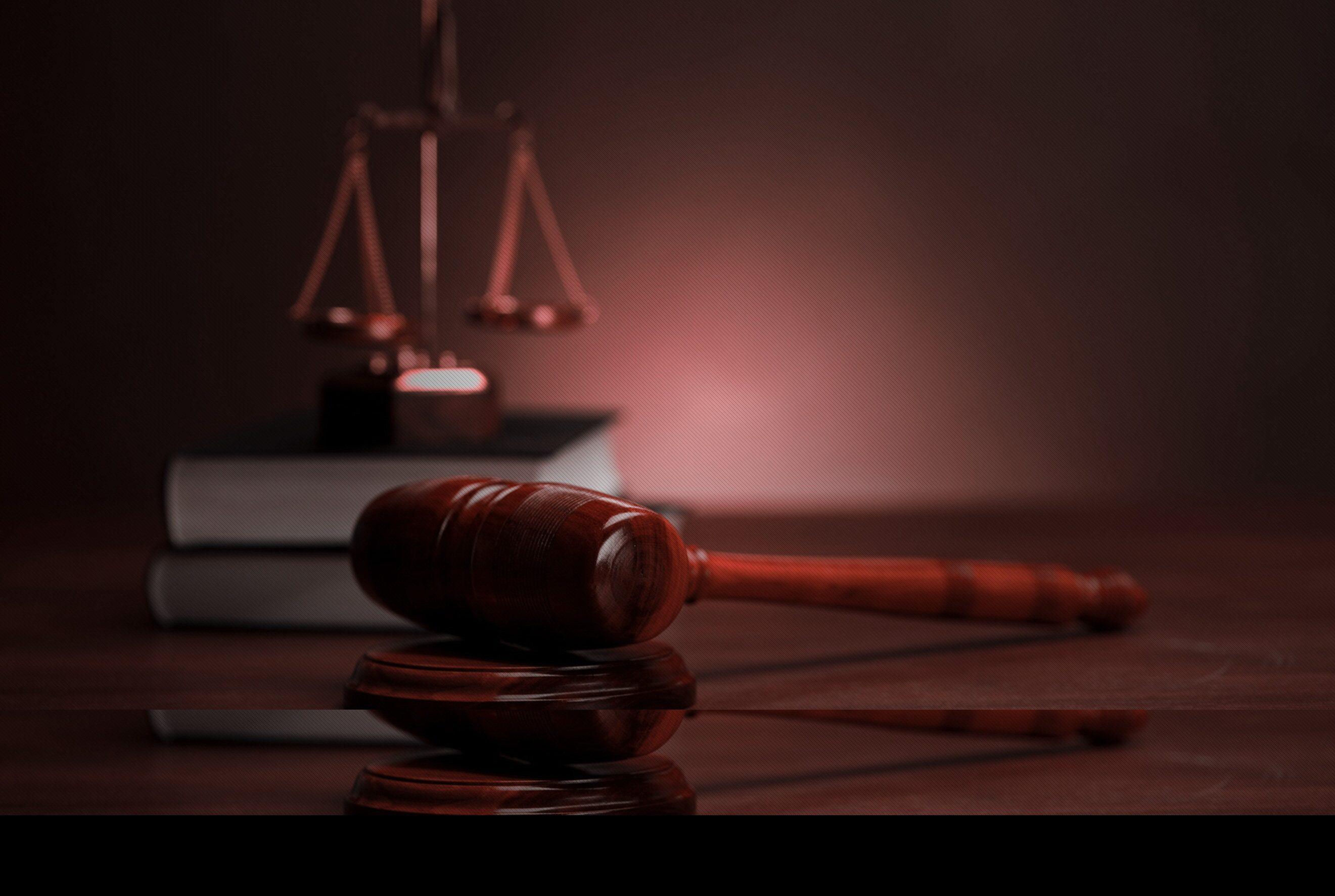 юридические консультации после дтп
